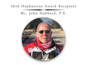 John Hubbard