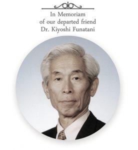 KiyoshiFunatani